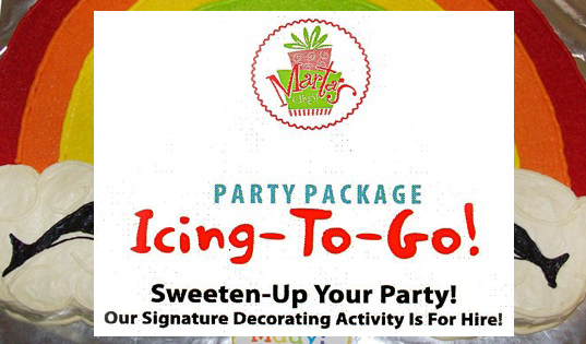 Party-Package-537x1024